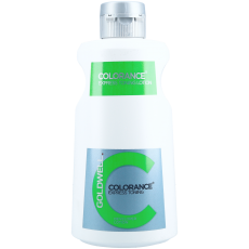 Colorance Express Toning Lotion 1L