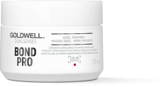 Dualsenses Bond Pro 60s Treatment 200ml