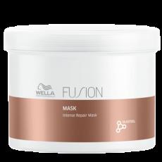 Wp Care Fusion Maske 500ml