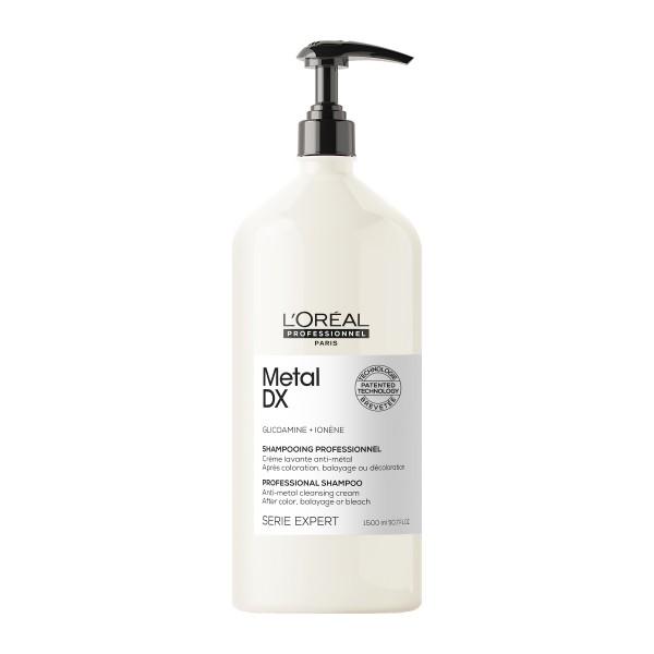 Metal DX Shampoo 1500ml