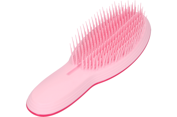 Tangle Teezer Ultimate Pink