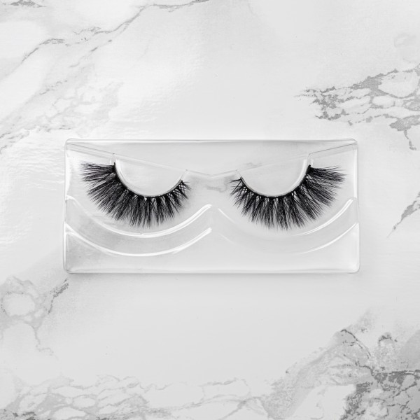 Synthetic Lashes Opal