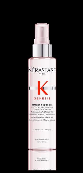 Genesis Defense Thermique 150ml