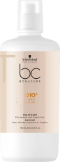Bc Q10 TR Ageless Treatment