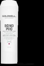 Ds Bond Pro Conditioner 200ml