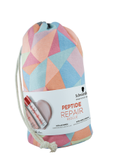 Bc Summer Bag PRR Repair Rescue