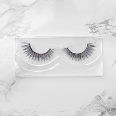 Synthetic Lashes Zirkon