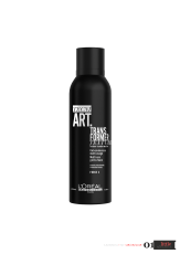 Tecni.art Reno Transformer Gel 150ml