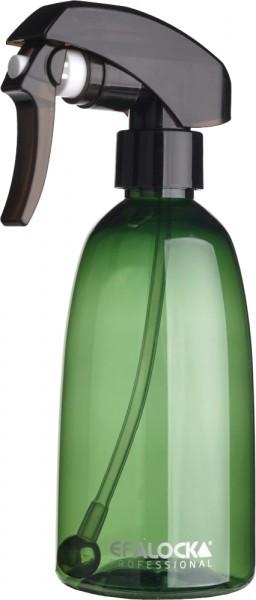 Efa Sprühflasche Classic grün