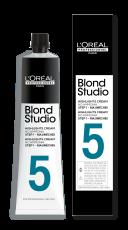 Blond Studio Majimeches Nr.5 Tube 50ml
