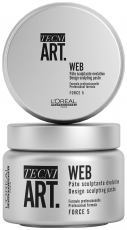 Tecni.art Reno Web Paste 150ml