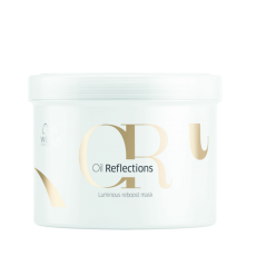Wp Care Oil Reflections Maske 150ml