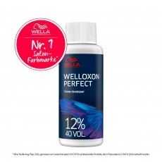 Welloxon 12%