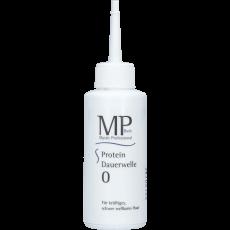 MP Protein Dauerwelle 0