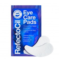 Refectocil Eye Care Pads 10 Sachets à 2 Stk.
