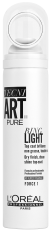 Tecni.Art Ring Light 150ml