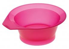 Efa Färbeschale pink 250ml