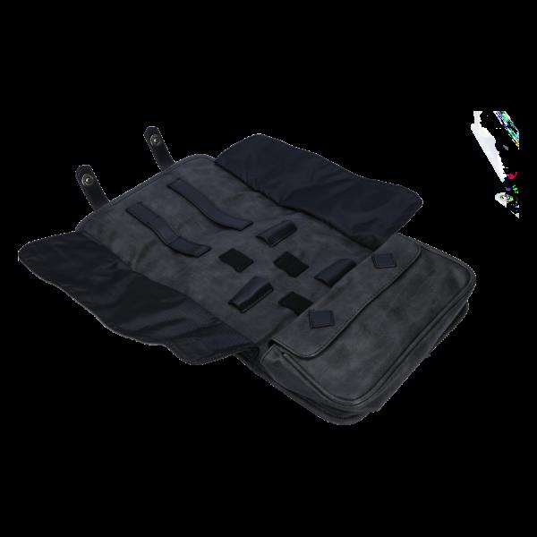 Stylists Mini Case vintage black