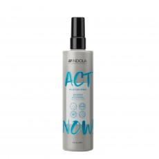 Act Now Hydrate Spray 200ml