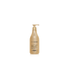 Serie Expert Absolut Gold Shampoo