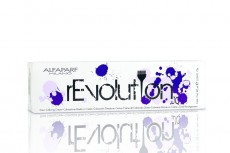 Jeans Color Revolution R. Purple 90ml