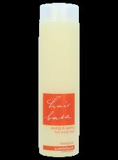 Langhaar Shampoo Swing & Spring 250ml