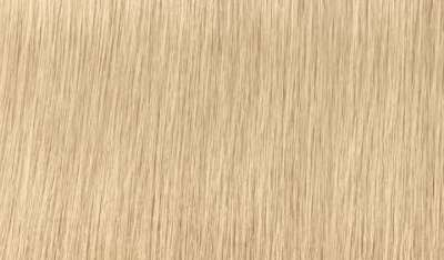 Permanent Blonde Expert 60ml