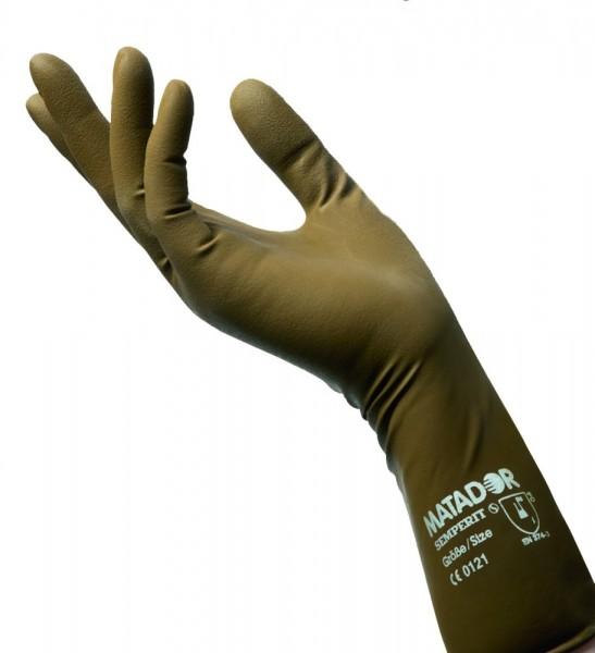 Matador Handschuhe