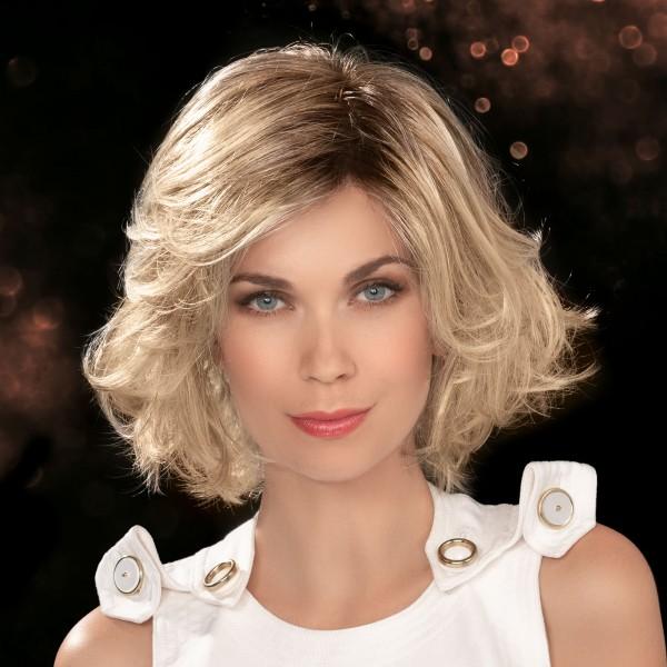 Charisma HairSociety Luxury Claas Perücke Ellen Wille