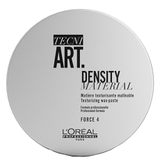 Tecni.Art Density Material 100ml