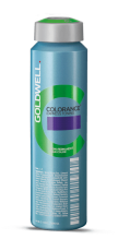 Colorance Express 120ml