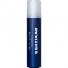 Fixier Spray 75ml