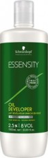 Essensity Developer Neu 2.5% 1L