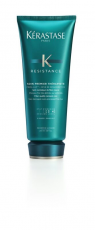 Resistance Soin Premier Therapiste 200ml