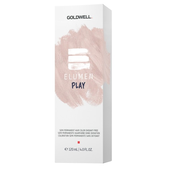 Elumen Play Pastel 120ml