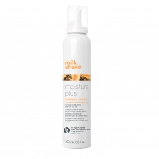 Milk Shake Moisture Whipped Cream 200ml