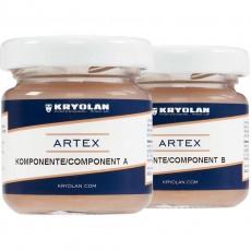 Artex 2x40ml