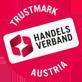 Trustmak Handesverband
