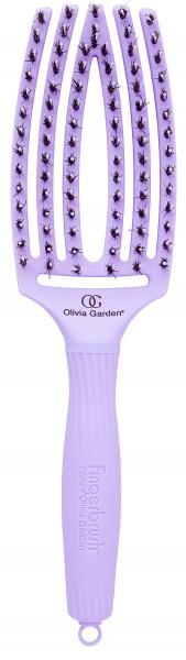 OG Fingerbrush Combo M Bloom Lavender