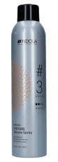 IND Dry Texture Spray