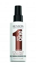 RP Uniqone Coconut Hair Treatment 150ml