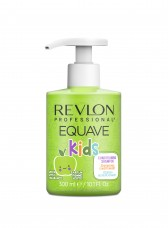 RP EQUAVE KIDS SHAMPOO 2 IN 1 300ML