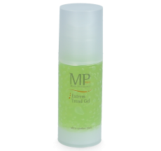 MP Extreme Trend Gel 100ml