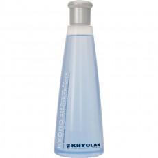 Hydro Abschminköl 300ml