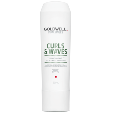 Ds Curls & Waves Conditioner