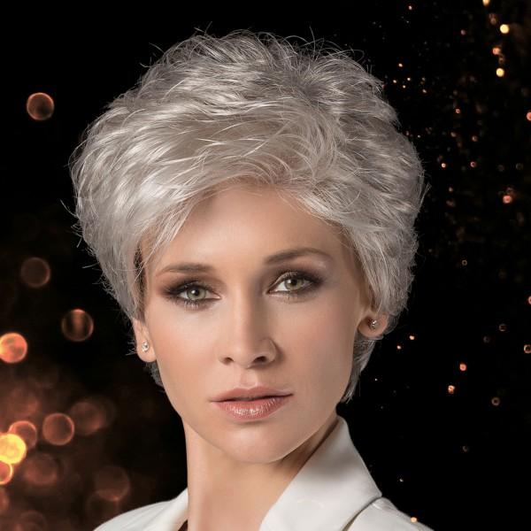 Beauty HairSociety Perücke Ellen Wille