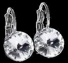 Ohrhänger Swarovski® kristall OH1239-1