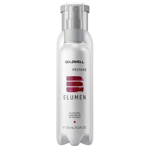Elumen Prepare 150ml