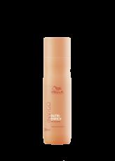 Invigo Nutri-Enrich Shampoo