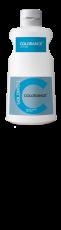 Colorance Color Lotion 1L